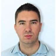 Nikola-Tomasevic